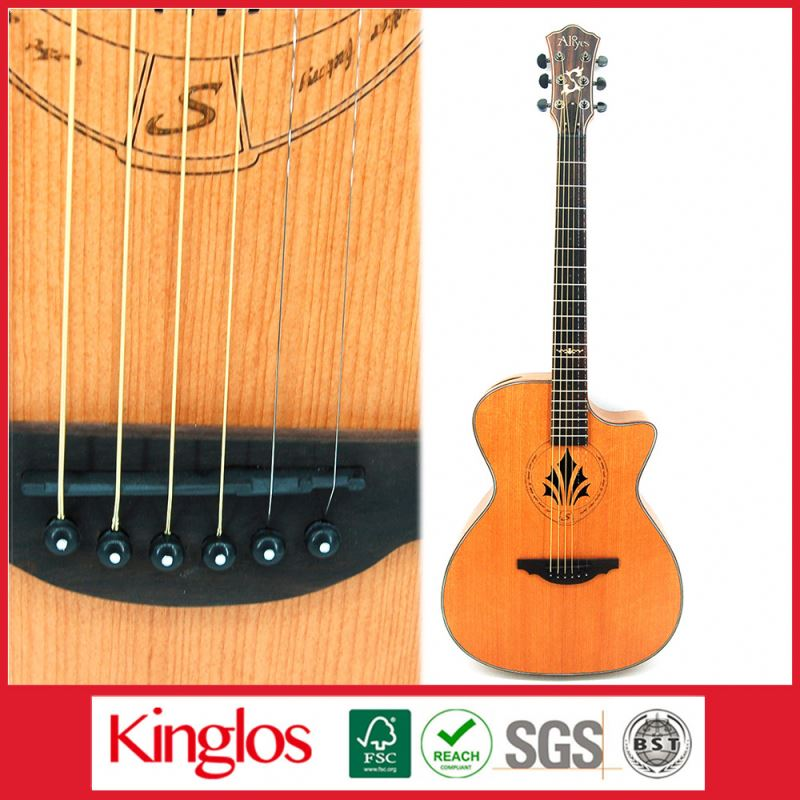 China Chord Guitar China Chord Guitar Manufacturers And Suppliers