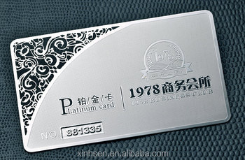 Metal card stainless steel metal business cards black metal metal card stainless steel metal business cards black metal business cards reheart Image collections