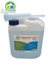 Professional manufacture made scr adblue urea liquid