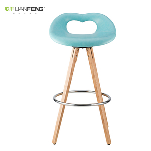 Tremendous Leather Used Commercial Bar Stools Leather Used Commercial Gamerscity Chair Design For Home Gamerscityorg