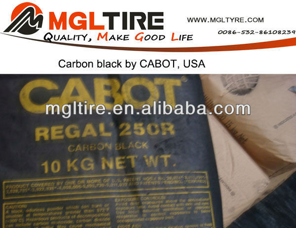 China Truck Tires 395/85/20 395/85r20
