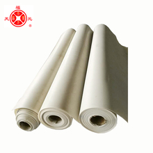 Long service life waterproof membrane materials list