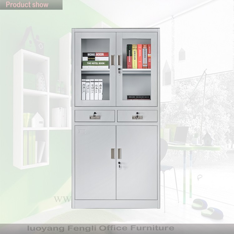 Outdoor industrial steel cabinet cheap used metal storage for Cheap metal kitchen cabinets