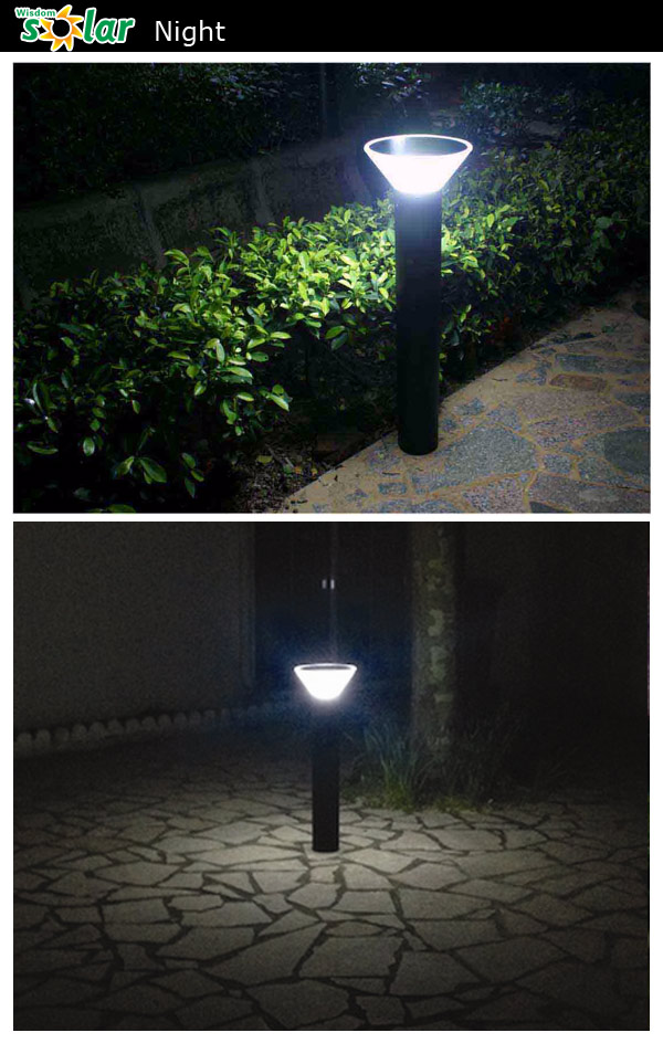 Solar Light Lamp Garden LampMade in china Solar Garden Lamp Buy