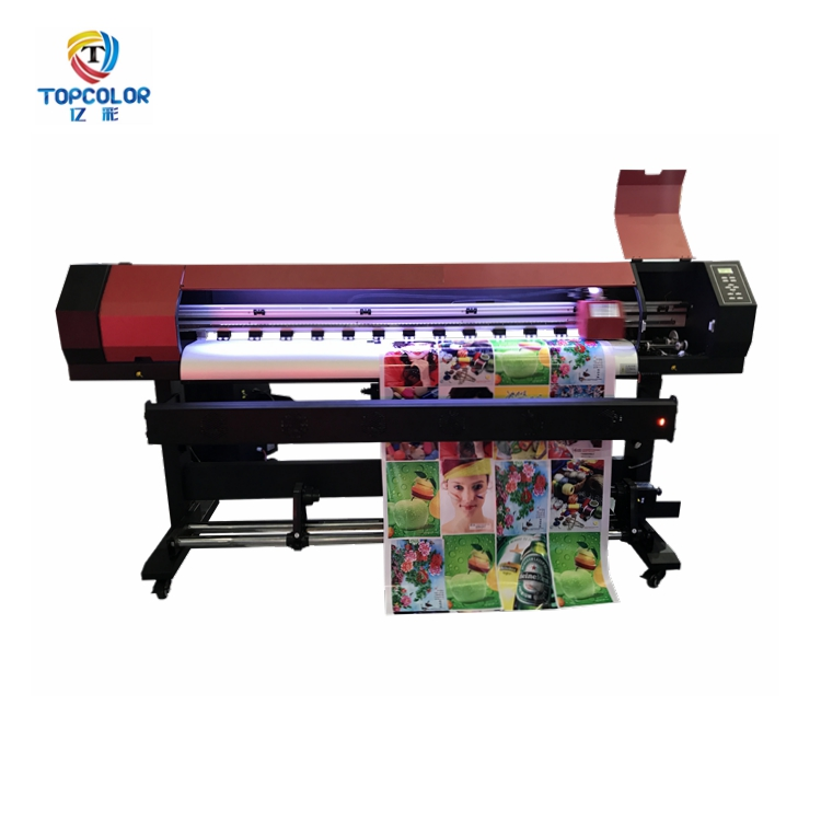 Hitachi Inkjet Printer Hitachi Inkjet Printer Suppliers And