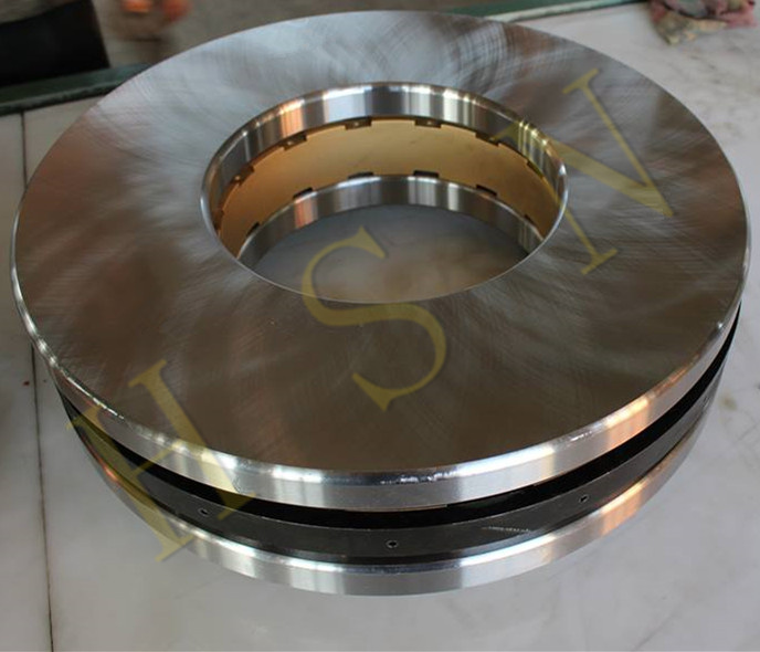 Thrust Roller Bearing 9889468 9889492