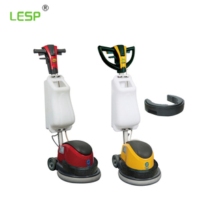 1800W 220v handheld wet stone polisher with CE ISO