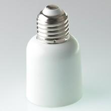 Wholesale MANOLED G24 Ceiling Lamp Down Light Base Single Bulb ...