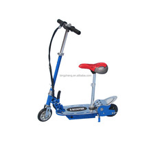 electric scooter with seat for kids/electric scooter for teenagers/cheap electric scooter