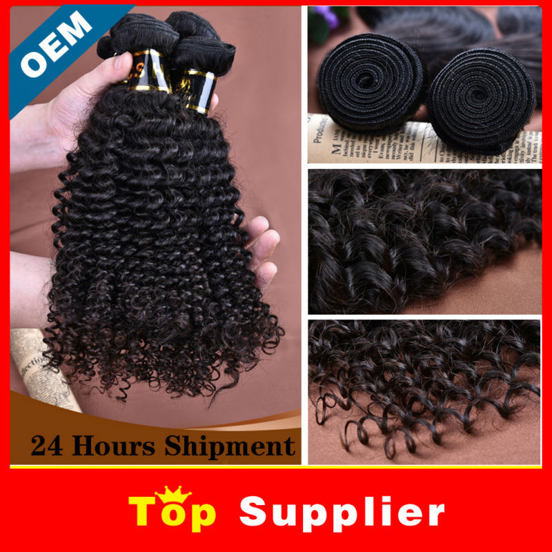 Asian product wholesale