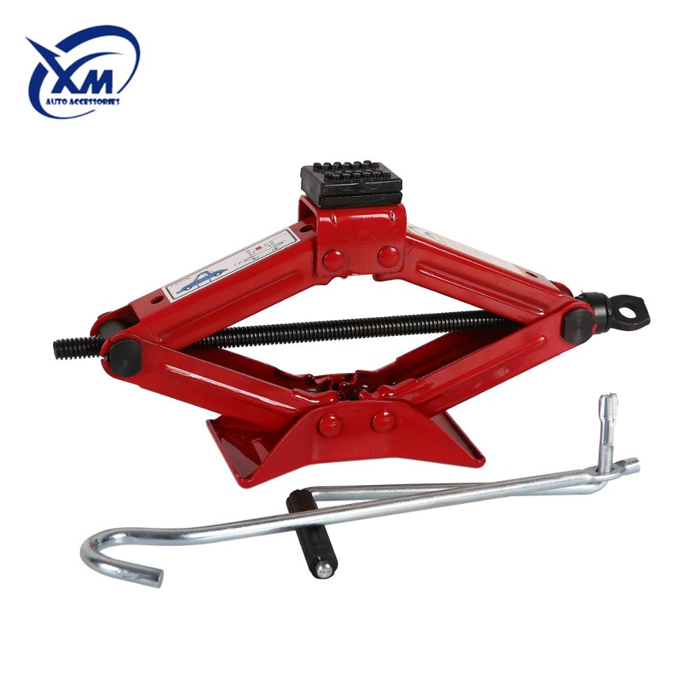 New models 2T Hydraulic Floor Jack car For Car Jack