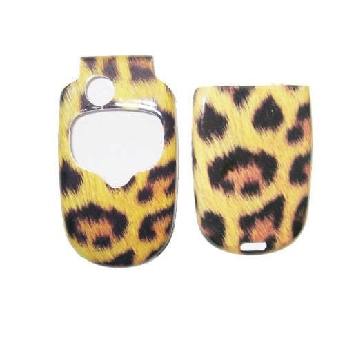 Mobile Cell Phone Faceplate In Fun Designs