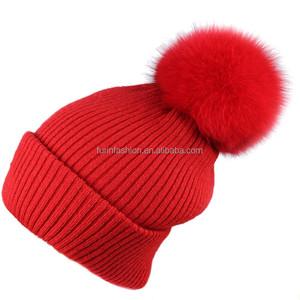 3ae60a488b2 Cute Beanie Winter Hats