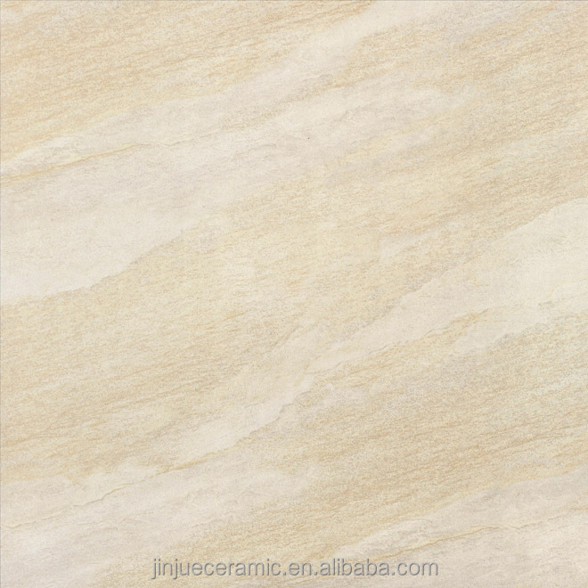 Tile Bathroom Texture 300x450mm grid texture bathroom and kitchen ceramic tile