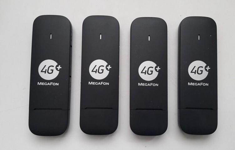 Sim Karte Entsperren Ipad.Entsperren Sie Das Schnelle 4g Usb Sim Kartenmodem Für Ipad Mini Android Huawei E3372 Buy 4g Usb Sim Karte Modem Huawei E3372 Usb Sim Karte Modem