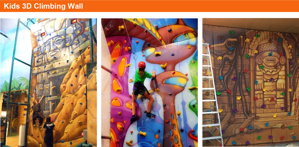 Middle School Plays Scripts Free Indoor Wall Rock Climbing Malaysia 154-2d  - Buy Rock Climbing Malaysia,Indoor Wall Climbing,Indoor Wall Rock Climbing