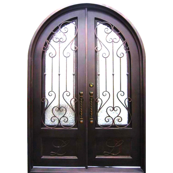 wrought cusrom dallas doors spring houston woodlands in iron austin beautiful conroe texas amador custom san door works the