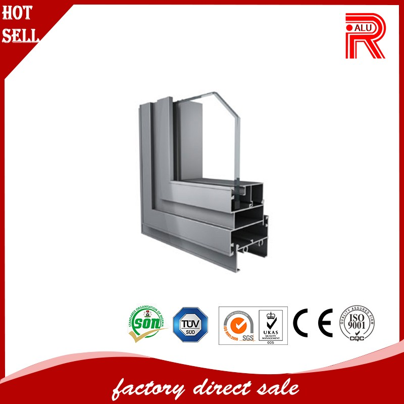 aluminium clip frame aluminium clip frame suppliers and manufacturers at alibabacom