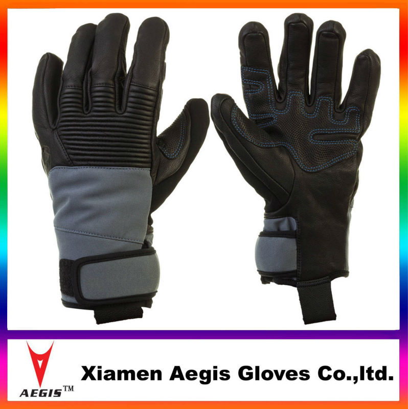 Best sale pro Biker Motorcycle Gloves Biker Riding Gloves Motorcycle Racing Gloves