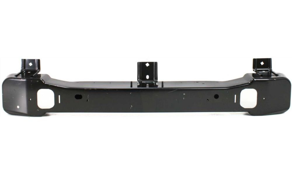 Evan-Fischer EVA21372027170 New Direct Fit Radiator Support for GRAND CHEROKEE 05-10 Lower Lower Crossmember Replaces Partslink# CH1096100