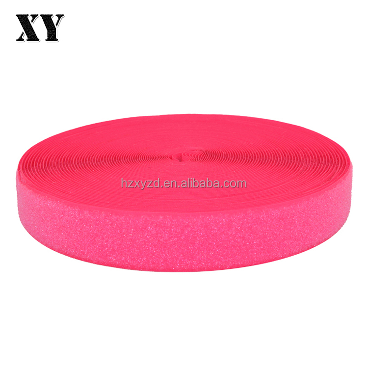 High Quality Elastic Band Braids Elastic Tape Braids Elastic Webbing