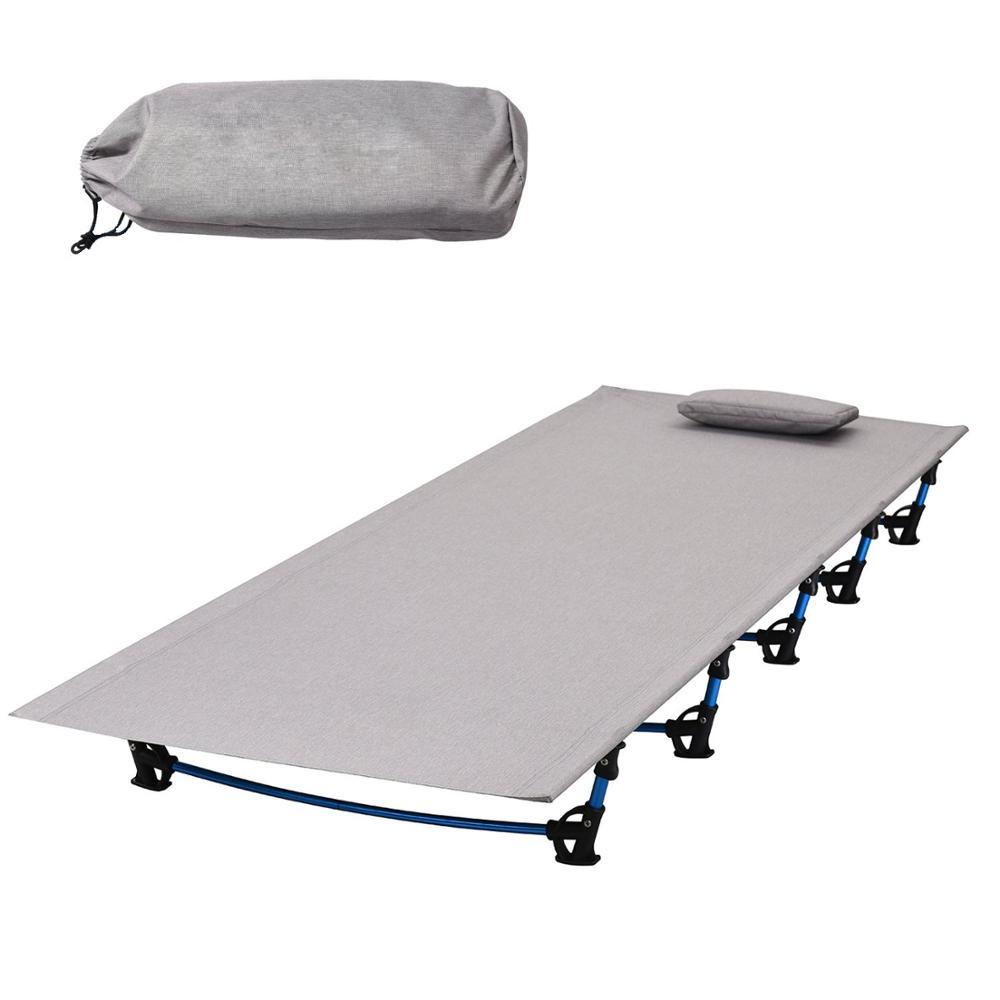 Venta al por mayor camas de doblar portatil-Compre online los ...