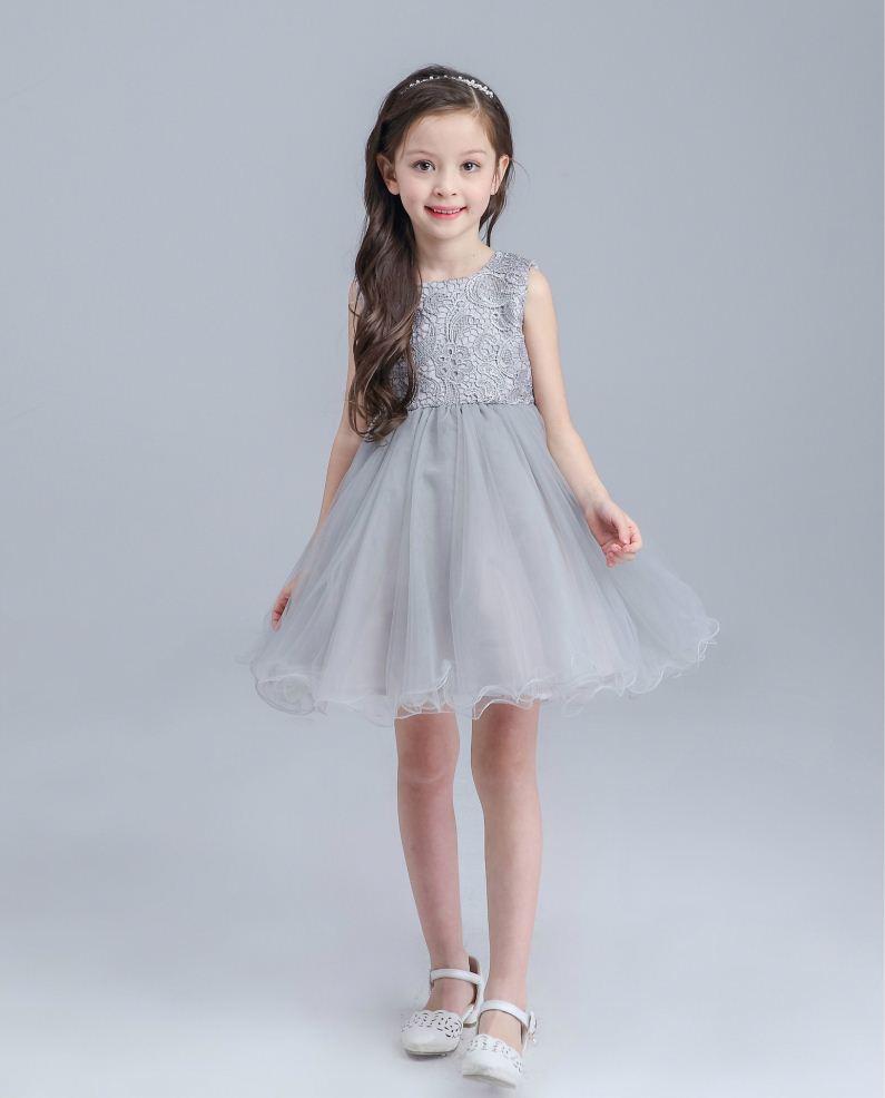 223e815d2 الأطفال ملابس الأطفال جميلة حزب فساتين الاطفال المجمدة إلسا اللباس الجملة  اللباس الطفل الملاك
