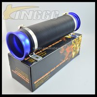 High Quality Universal Car Racing Adjustable Air Filter