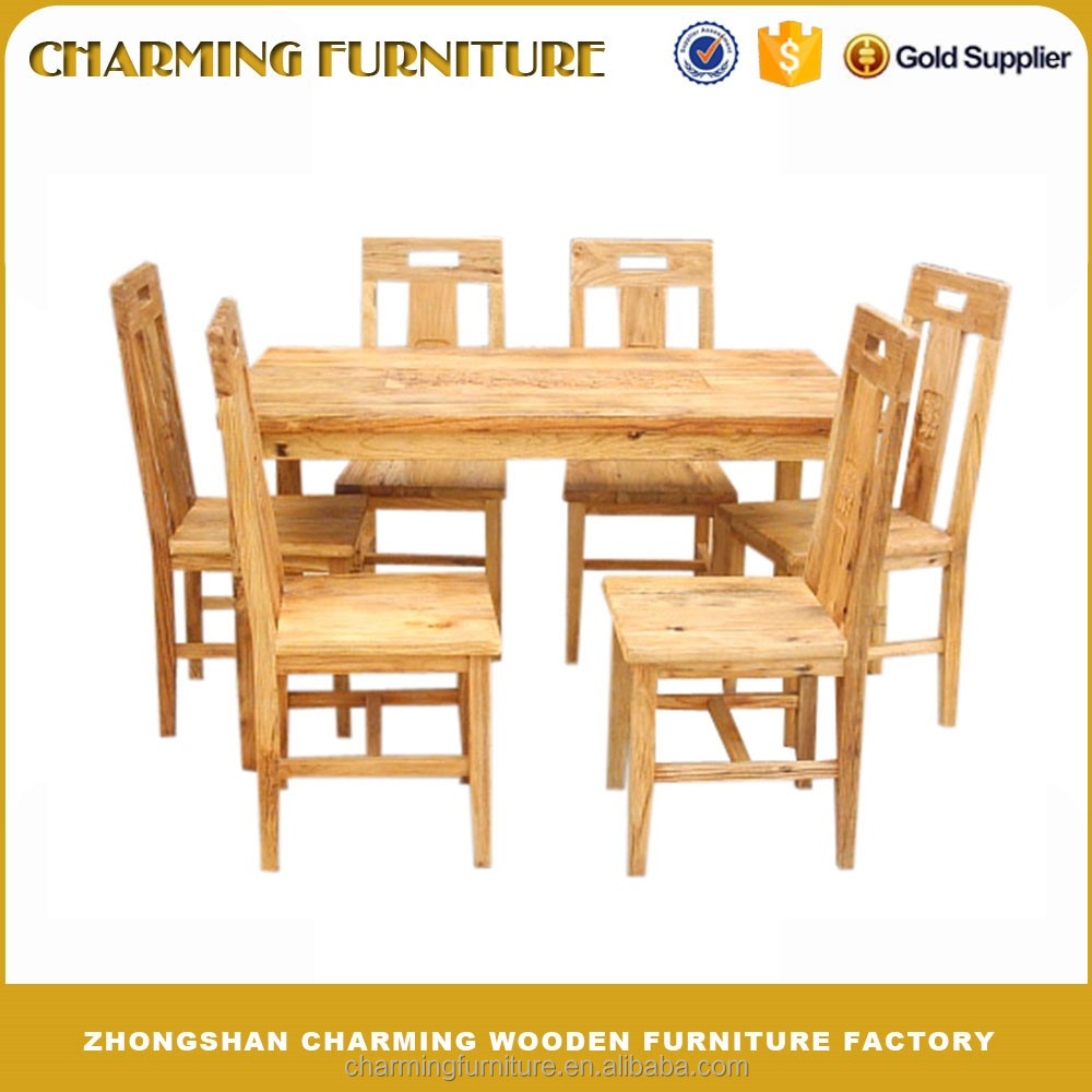 Wood restaurant furniture - China Solid Wood Restaurant Furniture China Solid Wood Restaurant Furniture Manufacturers And Suppliers On Alibaba Com