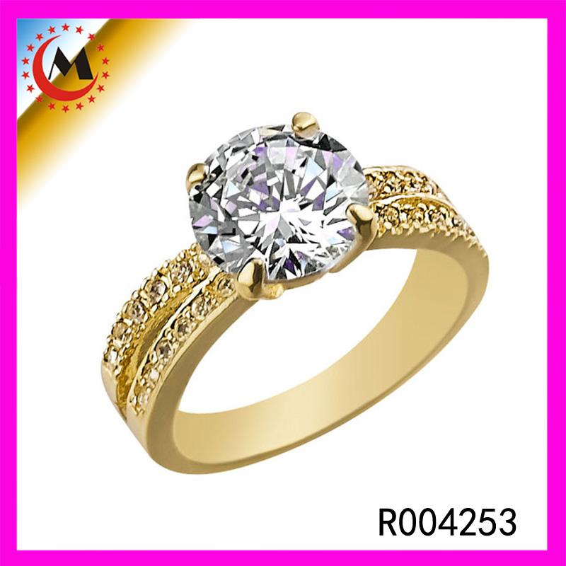 b0a5fff72daa Joyería al por mayor CHINA ÚLTIMOS DISEÑOS anillo de boda