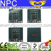 chip computer peripheral consumables FOR Xerox CC pro C118 CC 123 133 M-118 M 123 WC118I WC-133 compatible new photoconductor