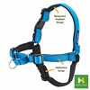 Reflective Pet Soft No Pull Pet Harness Soft Dog Body Harness