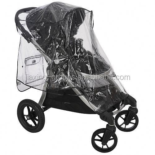 China Baby Stroller Wheel Parts, China Baby Stroller Wheel Parts ...