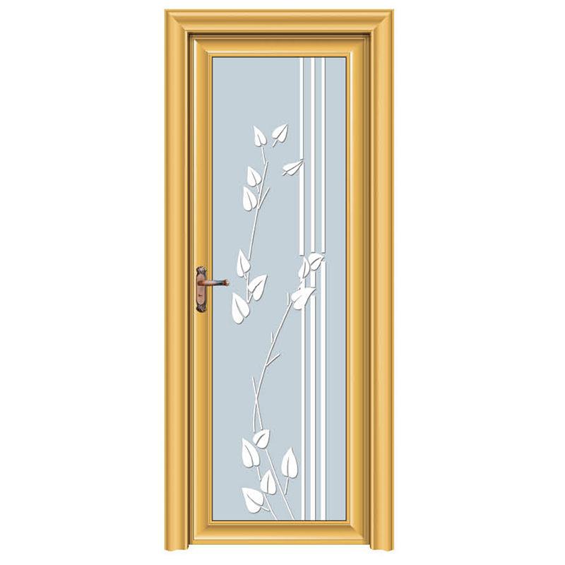 Cheap Swing Doors Geze Tsa160nt Find Swing Doors Geze Tsa160nt