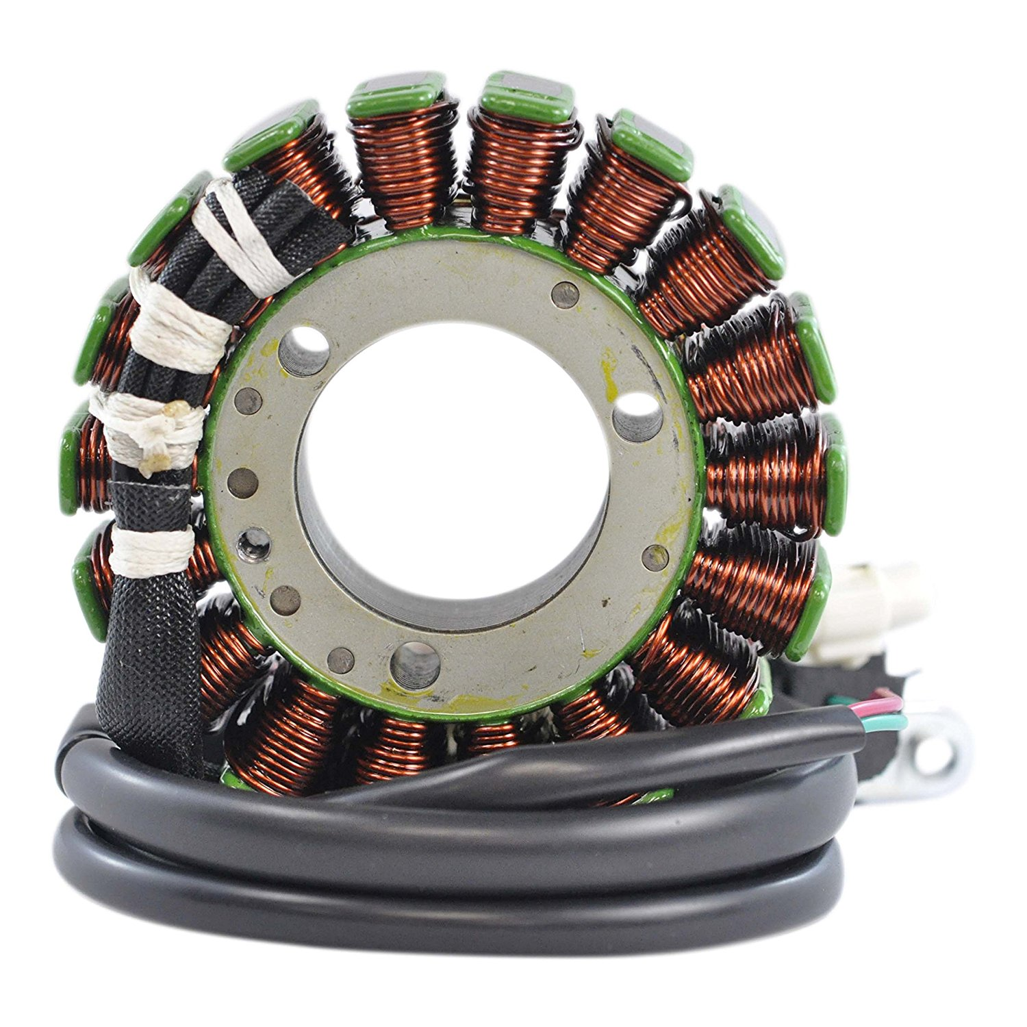 Stator for Polaris Outlaw 450 S Outlaw 525 Outlaw 525 IRS Outlaw 525 S 2007-2011