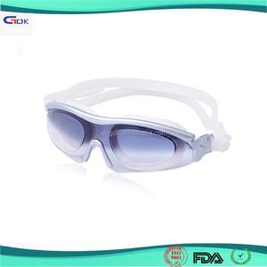 ea05342a2c Swimming Goggles Degree
