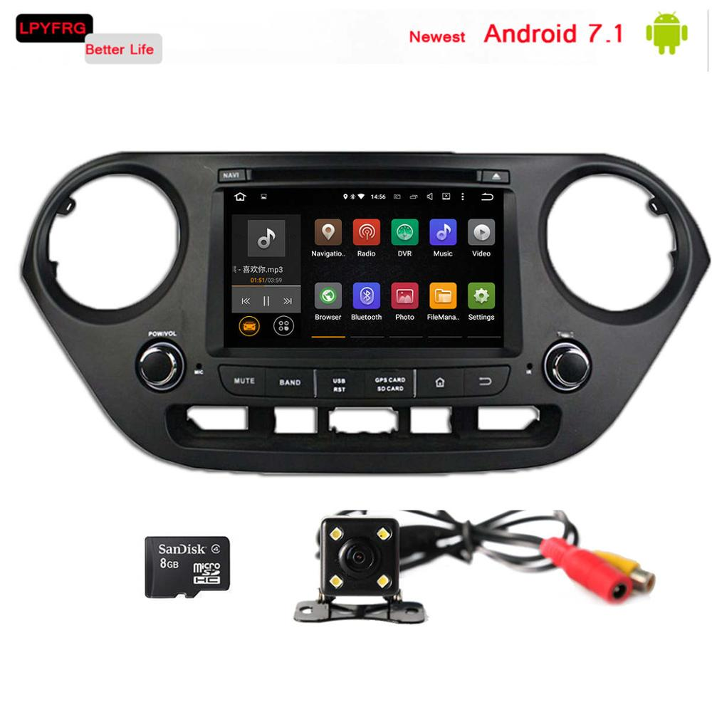 China Car Dvd Player India Manufacturers Hyundai Mp3 01 Wiring Diagram And Suppliers On