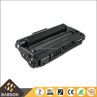 Factory Price Compatible Black Toner Cartridge for Samsung ML-1710D3