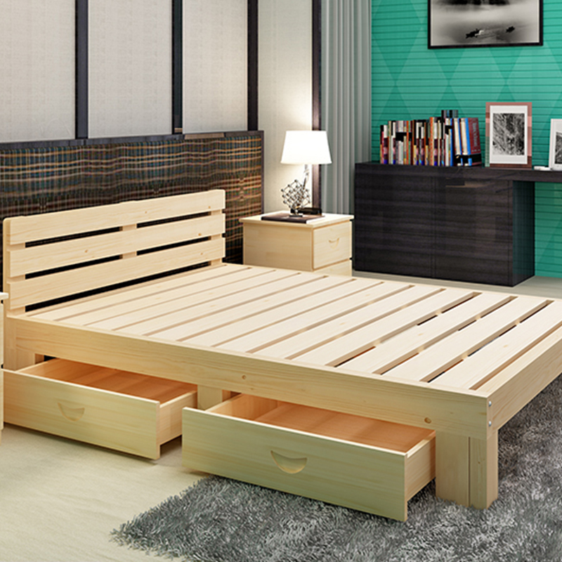 China Bed Sample  China Bed Sample Manufacturers and Suppliers on  Alibaba com. China Bed Sample  China Bed Sample Manufacturers and Suppliers on
