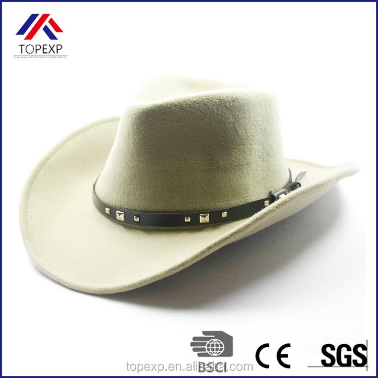 Moda Atacado Da China Ocidental Do Chapéu De Vaqueiro - Buy Chapéu ... ad3b19aa1f5
