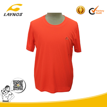 best selling casual style t shirts in bulk
