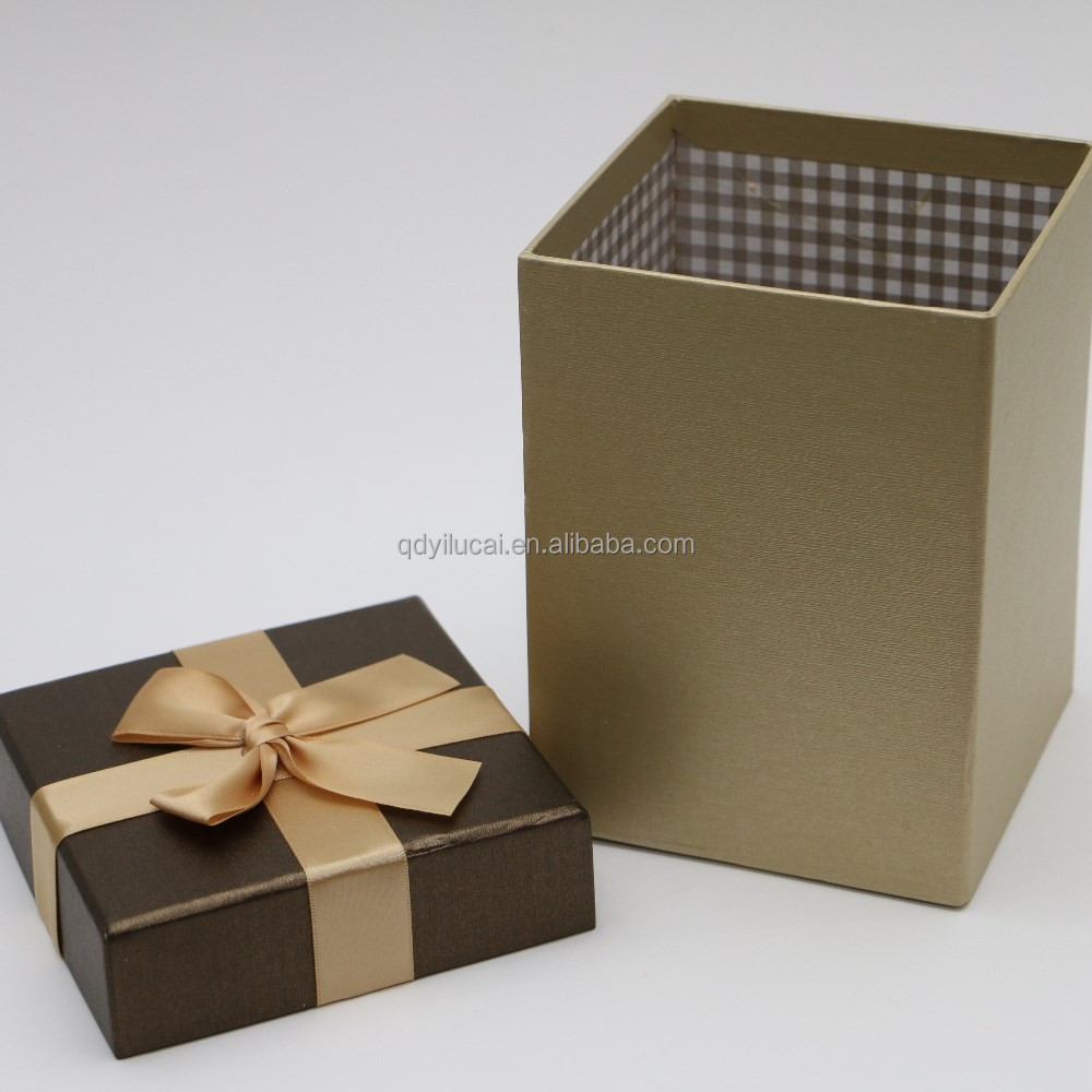 China False Nail Box, China False Nail Box Manufacturers and ...