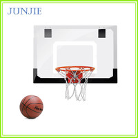 factory price basketball ring child new design basketball system