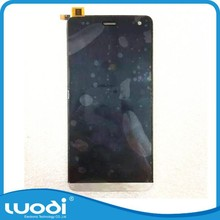 Original LCD Touch Screen for Wiko Gateway