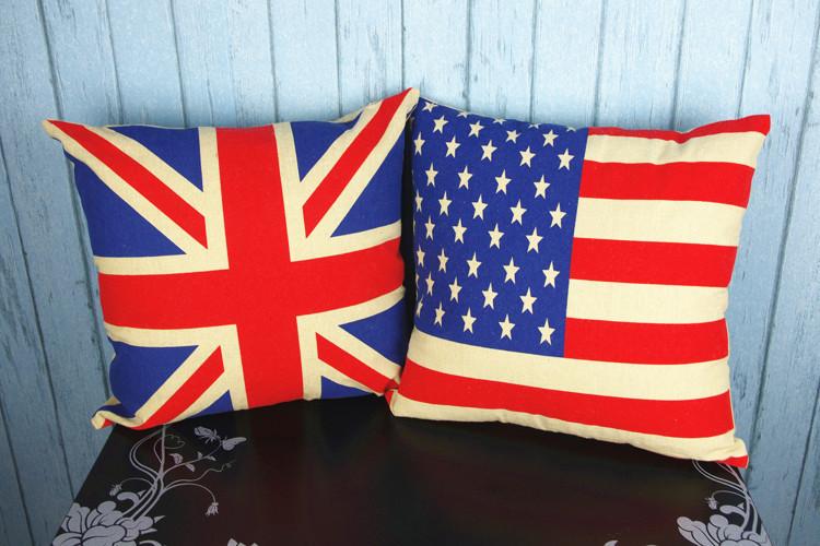 drapeau am ricain chaise achetez des lots petit prix drapeau am ricain chaise en provenance de. Black Bedroom Furniture Sets. Home Design Ideas