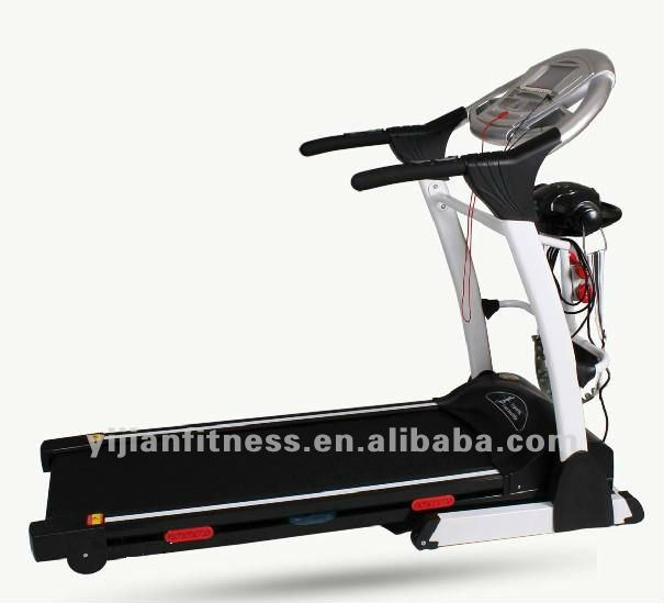 Small Home Exercise Equipment Small Home Exercise Equipment - Small treadmill for home