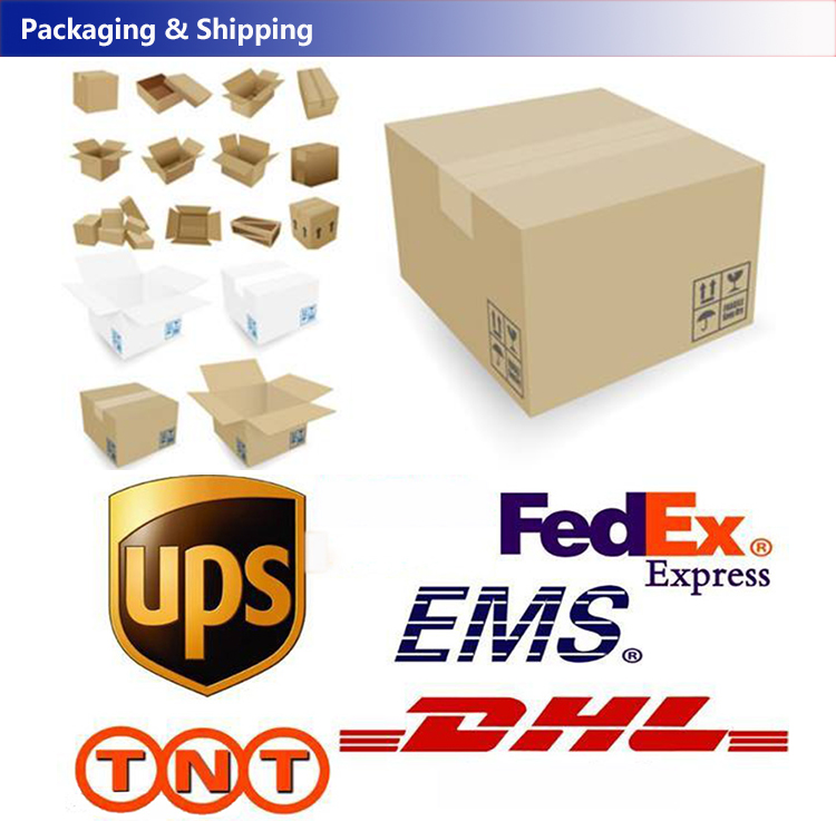 Packaging-&-Shipping