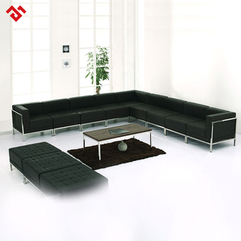 Sofa Set Designs Modern L Shape