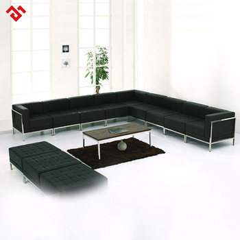 Office Sofa Set Designs Modern L Shape Sofa - Buy Office Sofa,Modern L  Shape Sofa,Sofa Set Designs Product on Alibaba.com