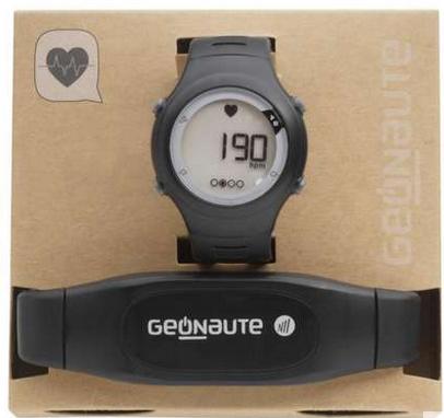 Монитор сердечного ритма часы велоспорт водонепроницаемый спортивные часы с нагрудный
